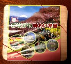2021-02-08 19.43.17  懸け紙.jpg