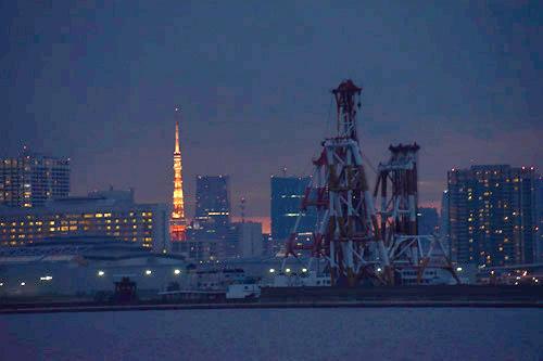 DSC_1804   夜景.jpg