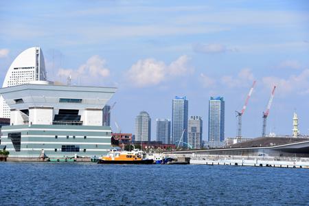 DSC_7086 横浜港 2.jpg