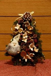 DSC_9105 クリスマス・リース.jpg